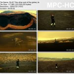 [MUSIC VIDEO] GLAY – the other end of the globe (2017.07.12/MP4/RAR)