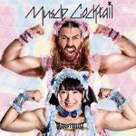 [Single] DEADLIFT LOLITA – Muscle Cocktail [MP3/RAR]
