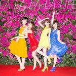 [Single] 夢みるアドレセンス – La La La La Life [MP3+Flac/Rar]
