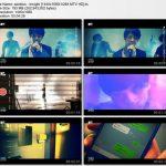 [MUSIC VIDEO] asobius – tonight (2017.07.19/MP4/RAR)