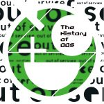 [Album] out of service – The History of OOS [MP3 / RAR]