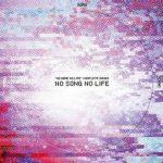 [Album] オムニバス – ノーゲーム・ノーライフ コンプリートソングス NO SONG NO LIFE (2017.07.12/MP3/RAR)