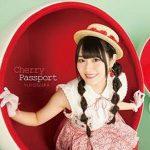 [Album] 小倉唯 – Cherry Passport (2017.07.26/MP3+Flac/RAR)