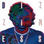 [Album] YDIZZY – DIZZiNESS (2017.06.07/FLAC/RAR)