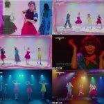 [MUSIC VIDEO] チャオ ベッラ チンクエッティ – ハイテンション!我っが人生!(2017.08.02/MP4/RAR)