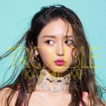 [Album] 加治ひとみ – TROUBLE (2017.08.23/MP3/RAR)