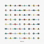 [Album] Nabowa – DRAWINGS (2017.08.23/MP3/RAR)
