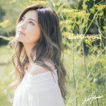 [Single] Miyuu – into you (2017.08.09/MP3/RAR)