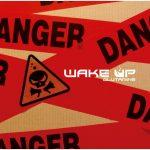 [Single] ぐるたみん – WAKE UP (2017.08.16/MP3/RAR)