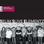 [Album] Selim Slive Elementz – Resurrection (復活) (2017.08.23/MP3/RAR)