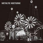 [Album] noodles – Metaltic Nocturne (2017.06.21/MP3/RAR)
