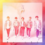 [Album] Da-iCE – 君色 (2017.08.30/MP3/RAR)