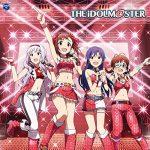 [Album] THE IDOLM@STER MASTER PRIMAL ROCKIN' RED (2017.08.22/MP3/RAR)