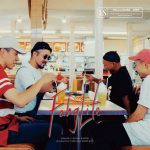 [Single] J-RU – Fahg Life feat. RANDM – introduced by TAIKI from WHITE BASE (2017.08.14/MP3/RAR)