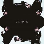 [Album] V6 – The ONES (2017.08.09/MP3/RAR)