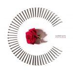 [Single] coldrain – envy (2017.08.12/MP3/RAR)