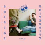 [Album] かせきさいだぁ – ONIGIRI UNIVERSITY (2017.08.02/MP3/RAR)