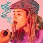 [Single] ZOMBIE-CHANG – WE SHOULD KISS (2017.08.09/AAC/RAR)