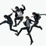 [Album] Mr.Children – himawari (2017.08.09/MP3/RAR)
