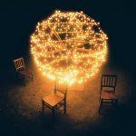 [Single] シナリオアート – サヨナラムーンタウン (2017.08.09/MP3/RAR)