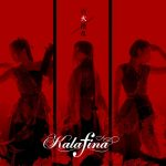 [Single] Kalafina – 百火撩乱 [MP3/RAR]