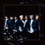 [Single] MONSTA X – Beautiful (Japanese ver.) [MP3/RAR]
