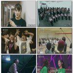 [MUSIC VIDEO] 乃木坂46 – アンダー (2017.08.09/MP4/RAR)