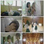 [MUSIC VIDEO] 乃木坂46 – 未来の答え (2017.08.09/MP4/RAR)