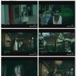 [MUSIC VIDEO] SCREEN mode – MYSTERIUM (2017.07.26/MP4/RAR)