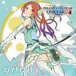 [Album] 喜多村英梨 – QUNA (2017.08.23/MP3/RAR)
