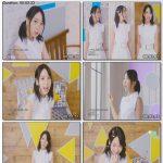 [MUSIC VIDEO] 夏川椎菜 – フワリ、コロリ、カラン、コロン (2017.08.30/MP4/RAR)