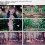 [MUSIC VIDEO] ピュアリーモンスター – 教えてダーウィン (2017.08.02/MP4/RAR)