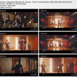 [MUSIC VIDEO] 中山秀征 with ジャナイズ5 – 星降る街角 (2017.08.02/MP4/RAR)