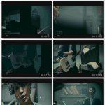 [MUSIC VIDEO] ラックライフ – リフレイン (2017.08.23/MP4/RAR)