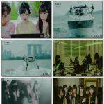 [MUSIC VIDEO] NMB48 – まさかシンガポール (2017.08.02/MP4/RAR)