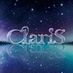 [Single] ClariS – SHIORI (2017.09.13/AAC/RAR)