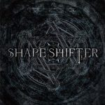 [Album] SHAPE SHIFTER – SHAPE SHIFTER [MP3/RAR]