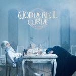 [Album] VALSHE – WONDERFUL CURVE (2017.08.23/MP3/RAR)