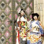 [Album] 黒色すみれ – 拾肆-14- (2017.07.26/MP3/RAR)