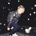 [Single] 辻村有記 – Light (2017.08.30/MP3/RAR)