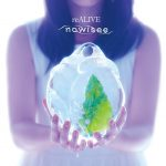 [Album] nowisee – reALIVE (2017.08.30/MP3/RAR)