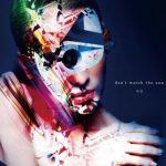 [Album] iLU – don't watch the sun (2017.09.15/MP3/RAR)