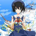 [Album] みみめめMIMI BEST ALBUM 〜Bon! Voyage!〜 (2017.09.13/MP3/RAR)