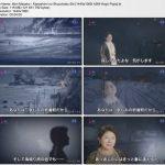 [MUSIC VIDEO] 森昌子 – 哀しみの終着駅 (2017.08.09/MP4/RAR)