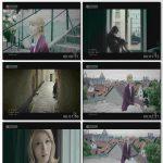 [MUSIC VIDEO] Dream Ami – XOXO (2017.10.04/MP4/RAR)