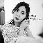 [Single] BoA – Right Here, Right Everywhere (2017.07.12/MP3+Flac/RAR)