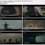 [MUSIC VIDEO] THE ORAL CIGARETTES – BLACK MEMORY (2017.09.27/MP4/RAR)