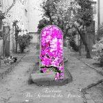 [Album] Euchaeta – The Return of the Parade (2017.04.30/Flac/RAR)