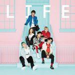 [Single] AAA – Life (2017.10.18/MP3/RAR)