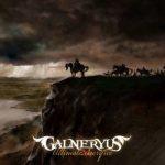 [Album] GALNERYUS – Ultimate sacrifice (2017.09.27/MP3+FLAC/RAR)